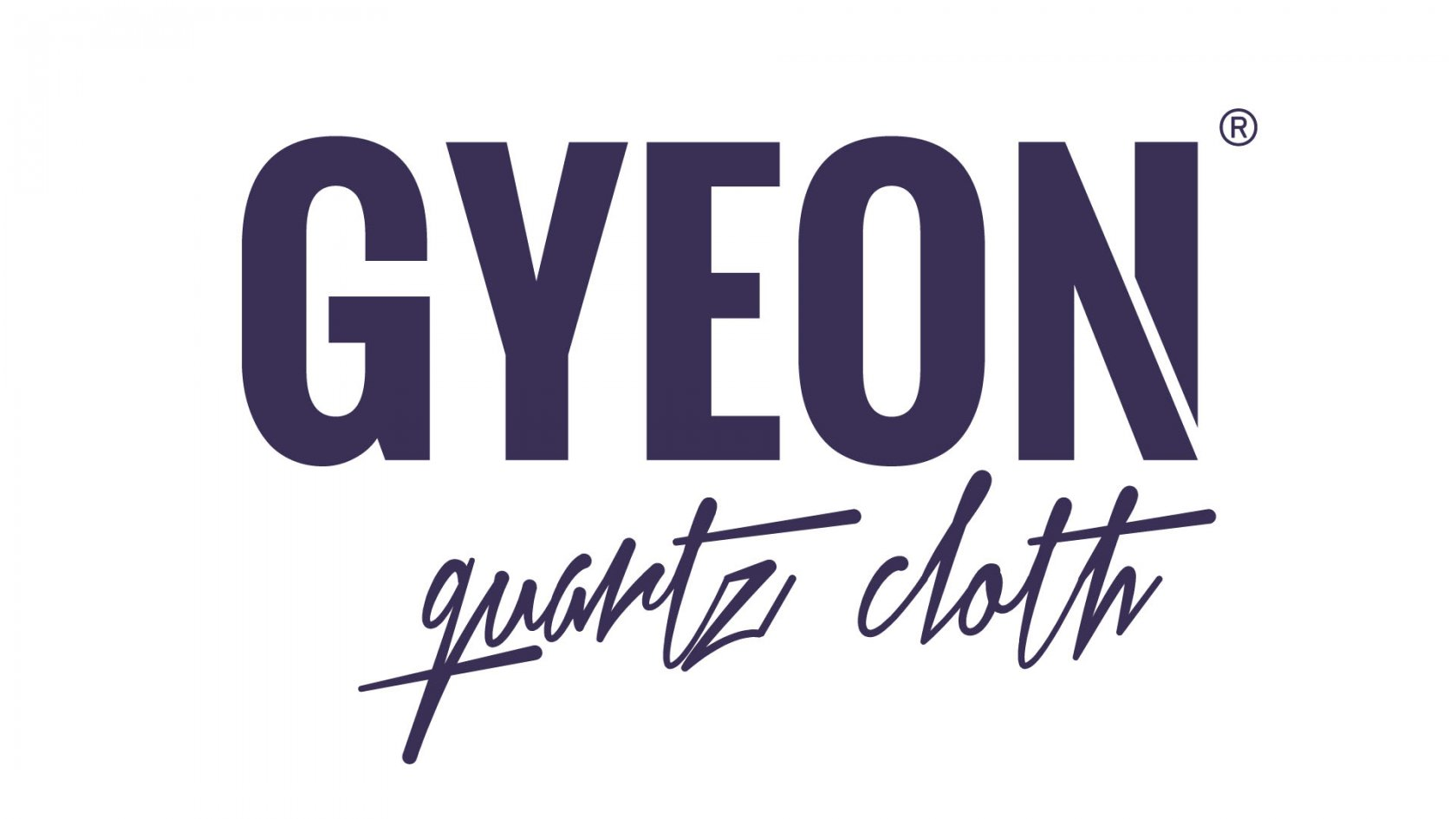 Geyon