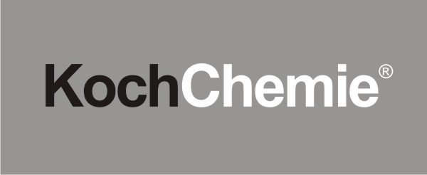 Koch Chemi